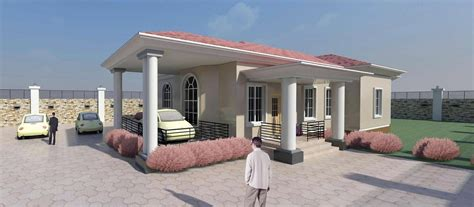 cost to build 1 bedroom house the real cost of building a six bedroom duplex