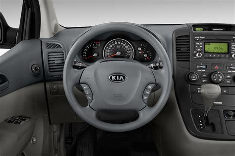 kia sedona 2014 interior 2014 kia sedona reviews and rating motor trend