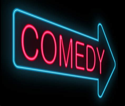 comedy pictures esposito one equal world