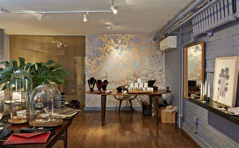 paint colors for jewelry stores design
