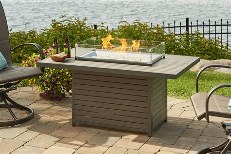 great outdoor room the outdoor greatroom company leisure aquatic products