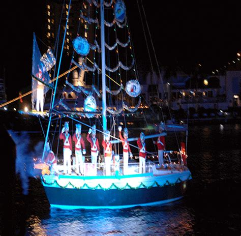 winterfest boat parade 2016 tickets tickets for concerts music theater sports arts events