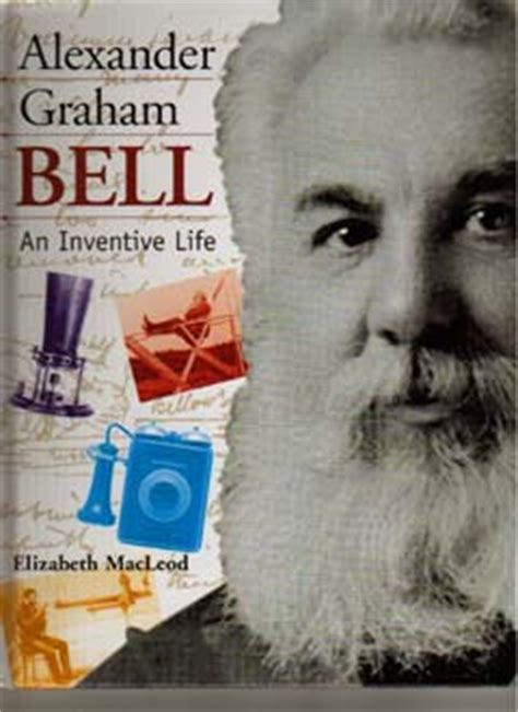 alexander graham bell biography bottle facts about alexander graham bell