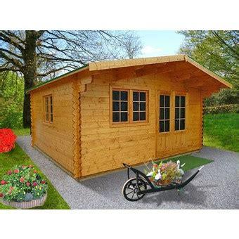 abris de jardin 20m2 abris de jardin 20m2 en 60mm dans abri de jardin achetez au meilleur prix avec webmarchand