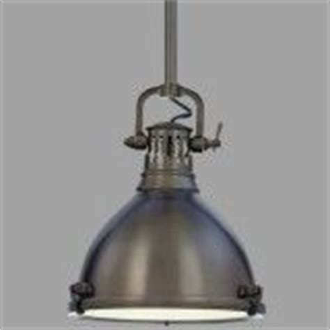 stainless steel kitchen pendant lighting 1000 images about kitchens pendant lighting on