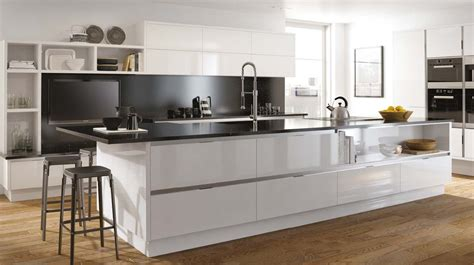 designing kitchens buy a kitchen the best designer kitchens from mackintosh