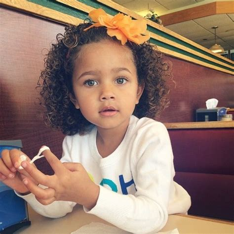 Light Skin Babies by 25 Best Ideas About Mixed Babies On