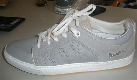 Harga Adidas Vespa Ori toserba jeffrey sepatu adidas vespa original no kw no