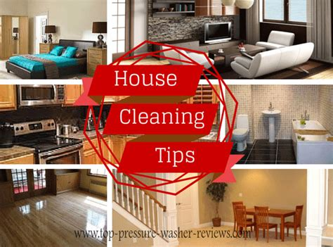 house cleaning tips 101 house cleaning tips and tricks how to clean smartlybest pressure washer reviews 2018