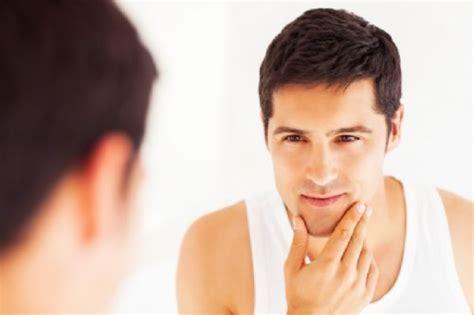 Pelembab Untuk Pria cara merawat dan mengatasi kulit wajah kusam untuk pria