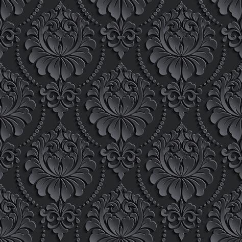 vintage pattern design vintage pattern design