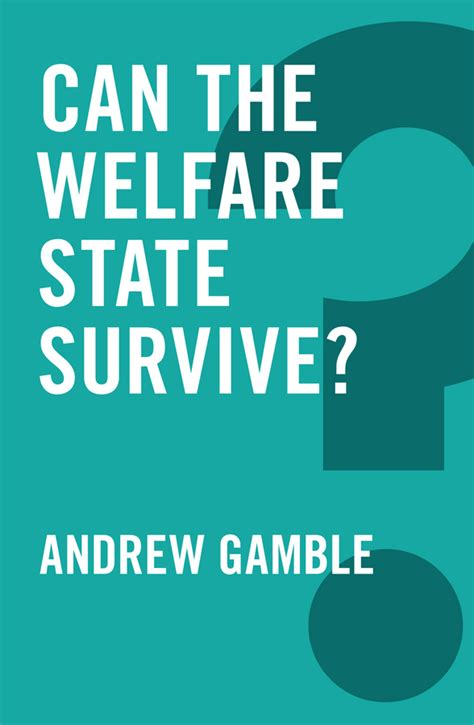 experimental politics work welfare and creativity in the neoliberal age technologies of lived abstraction books can the welfare state survive book 2016 worldcat org