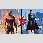 iron-man-3-wallpaper-suits