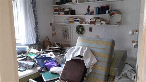 wohnung mieten in bad nauheim r 228 umung einer wohnung in bad nauheim stefan joa
