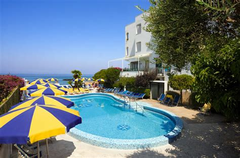 ischia porto offerte hotel ambasciatori ischia porto offerte hotel ischia