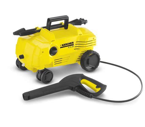 Karcher K 2 030 karcher k2 20 1 500 psi electric pressure washer special price dryersena