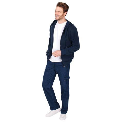 Hoodie Zipper Jumper Sweater plain hooded zipper hoodie crew neck sweat shirt top