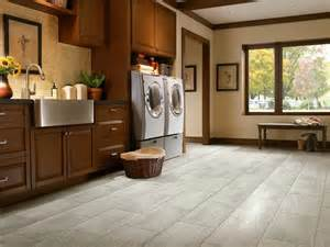 Armstrong Floors Aegean Travertine Gray Mist 7f126 Luxury Vinyl