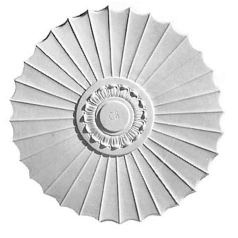 Ceiling Rosettes by Ceiling Rosette Ur038 Unique Plaster