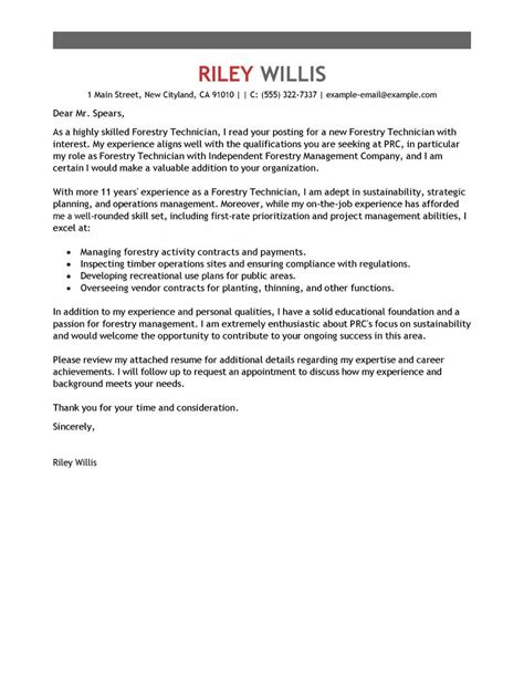 application letter  bursary penn