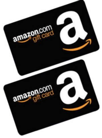 Bing Rewards Amazon Gift Card Link - free 3 amazon gift card for everyone