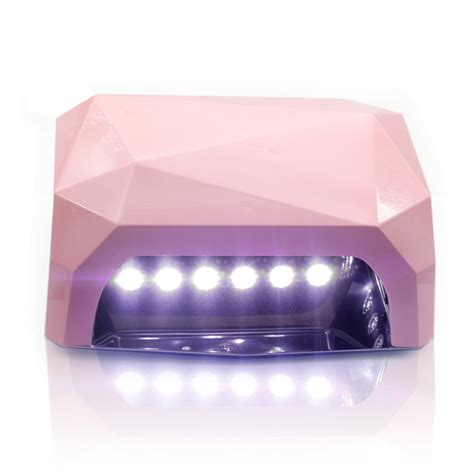 led light nail 10 things you need to about uv led nail l