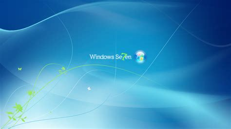 imagenes para fondo de pantalla xp windows 7 fondos hd