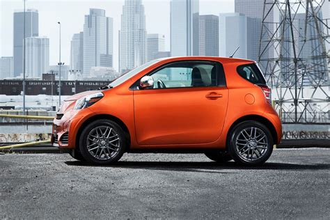 scion iq msrp 2012 scion iq review best car site for vroomgirls