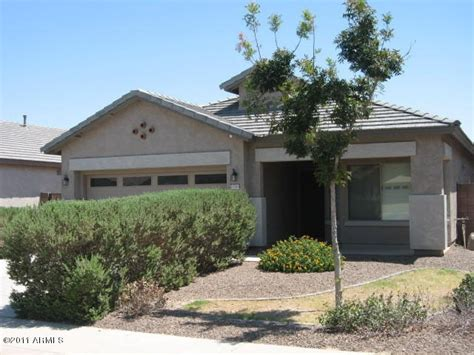 maricopa housing maricopa housing cobblestone farms hud home for sale maricopa arizona 85 000