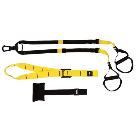 trx home suspension kit coast fitness
