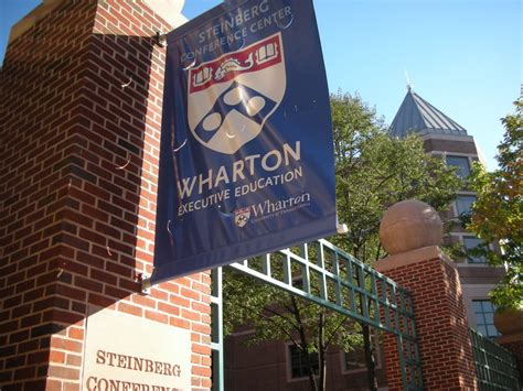 Wharton Mba Events by Mit Wharton Are Using Yellowdig Like Reddit For The