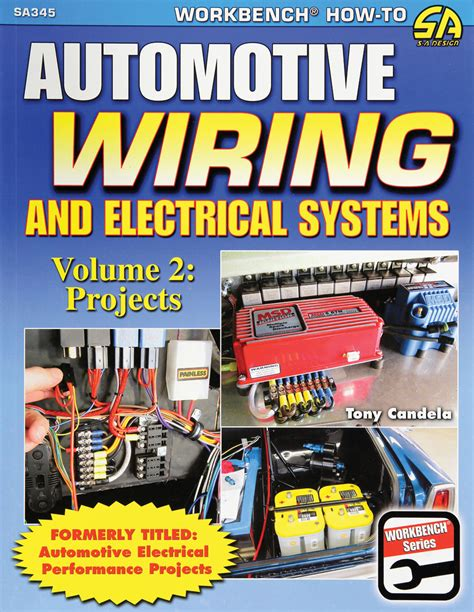 hawks vol 2 1978 1979 books automotive wiring and electrical systems volume 2