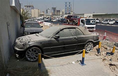 Car Trash Bin Tempat Sah Mobil 30 あぁ もったいない ホコリを被るほど長期間放置されている高級車
