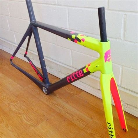 Fahrrad Lackieren Muster by 175 Best Bicycle Paint Images On Bicycle