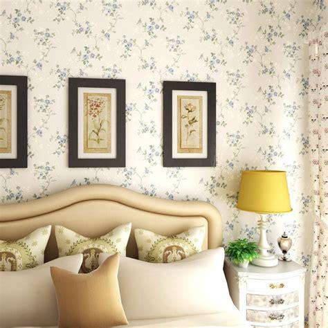 motif wallpaper dinding kamar tidur remaja 40 motif wallpaper untuk kamar tidur utama renovasi
