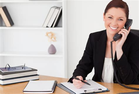 personal assistant executive assistant pa