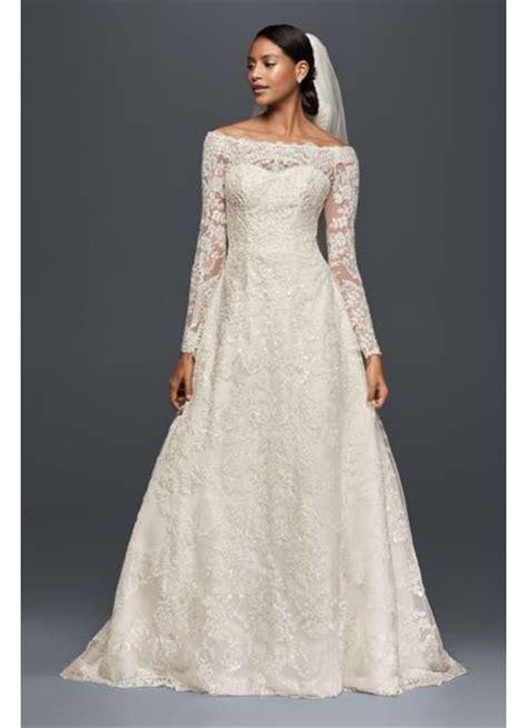 Lange Brautkleider by Brilliant Brautkleid Auf Lange Brautkleider Besten Hochzeit