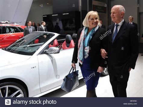 chairman of volkswagen chairman of volkswagen supervisory board ferdinand piech