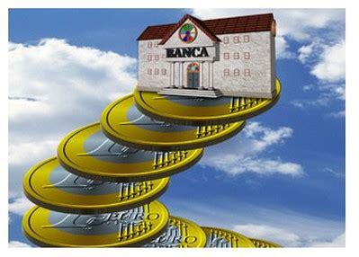 mutui banco di brescia mutuo a tasso variabile da banco di brescia io compro casa