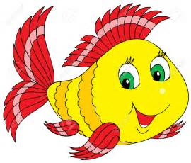79 clipart fish images use these free clipart fish for your personal