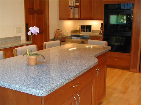 kitchen countertops seattle quartz countertops marble