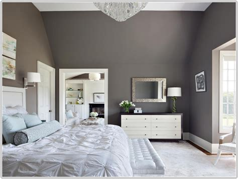 colour schemes for bedrooms dulux bedroom home