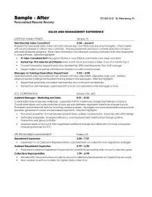 Resume Objective Sles For Warehouse Worker Warehouse Worker Sle Resume Uxhandy
