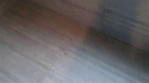 fliese 120x60 fliesen casalgrande cemento