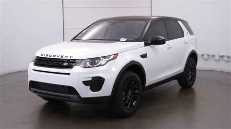 discovery land rover 2017 white land rover discovery 2017 white motavera com