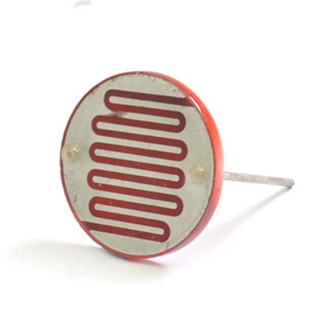 definition of light dependant resistor define dependent resistor 28 images 4f5aww qsl net voltage dividers tema 1 electr 211 nica