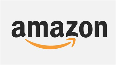 amazon original amazon smashes q1 earnings expectations touts original