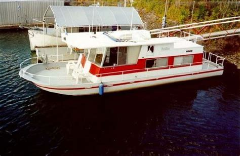 river queen house boat 1000 images about river queen houseboat on pinterest vintage the o jays and mike d