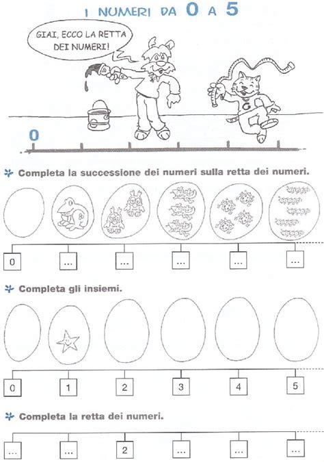 test d ingresso francese scuola media test d ingresso francese scuola media 28 images