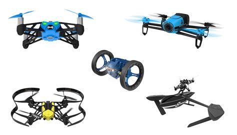mini drones with mini drones with best picture collections
